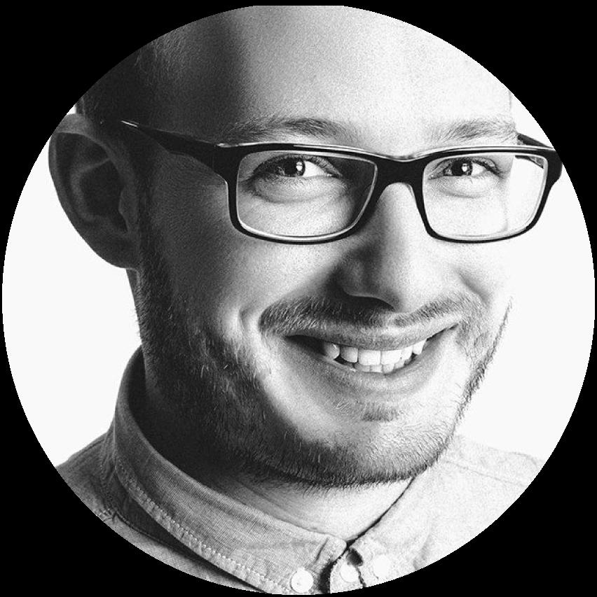 Nikolai Brinkmöller Geschäftsführer opwocoMedia